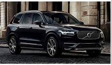 volvo cx90 2019 2019 volvo xc90 redesign price specs release date and