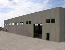 quanto costa costruire un capannone capannoni prefabbricati economici frusta per impastare