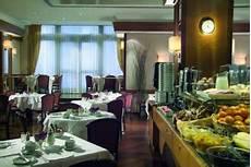 hotel best western president roma best western hotel president rome italy best western