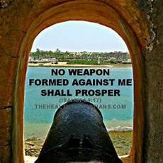 17 best images about affirmations for christians on pinterest mouths god is faithful and my