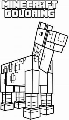 Malvorlagen Minecraft Schwert Minecraft Ausmalbilder Schwert Frisch 45 Inspirierend