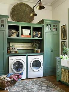 25 alluring laundry room paint colors that make you more productive