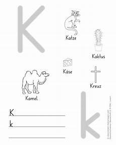 Kinder Malvorlagen Basisschrift Kinder Malvorlagen Buchstaben Kostenlose Malvorlagen
