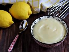 crema pasticcera densa crema pasticcera senza uova deliziosa densa e leggera