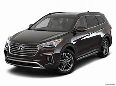 hyundai grand santa fe 2017 3 3l awd top in uae new car