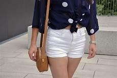 die rechnung bitte diy fashion modeblog und n 228 hblog
