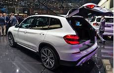2020 bmw x3 hybrid bmw s in hybrid is the all new x3 xdrive30e