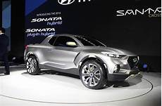 up kia hyundai up expected for 2020 with kia version to