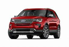 2020 ford explorer xlt price 2020 ford explorer pricing features ratings and reviews