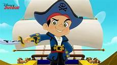 Jake Und Die Nimmerland Piraten Malvorlagen Anleitung Jake Und Die Nimmerland Piraten 2016