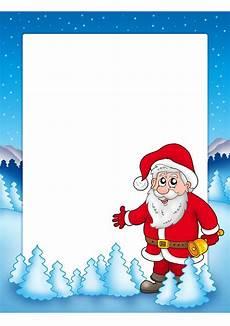 weihnachtsgutschein gutschein weihnachten ausdrucken
