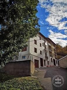 Location Appartement Ax Les Thermes 3 Personnes D 232 S 270