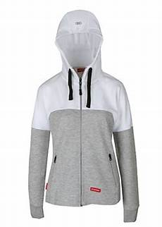 audi sport apparel clothing audi collection