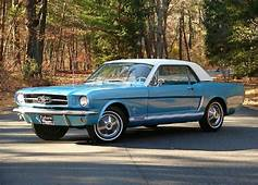 1406 Best Ford Mustang Of The Sixties Images On Pinterest