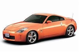 Sport Cars  Concept Gallery Suzuki Sports Car