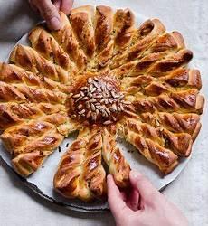 10 recettes de tarte soleil sucr 233 es et sal 233 es pour l 233 t 233