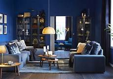 ikea deco murale get inspired living room decor ikea moving guide