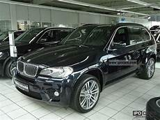 electric power steering 2012 bmw x5 m engine control 2012 bmw x5 xdrive30d m sport package active steering standhz car photo and specs