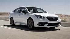 subaru prominence 2020 2 2020 subaru legacy test review more than meets the