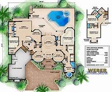 luxury mediterranean house plans mediterranean house plans luxury mediterranean style home