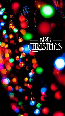 merry christmas led lights pictures photos and images for facebook pinterest and