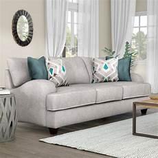 Best Laurel Foundry Modern Farmhouse Living Room