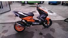 yamaha aerox 50 yamaha aerox 50cc scooter