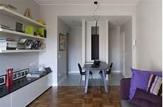 disposizione mobili soggiorno aprile 2010 lavitan 242 va