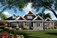 one story ranch house plans the case for one story floor plans especially ranch homes