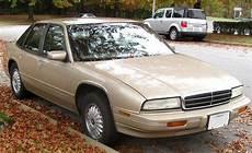 old cars and repair manuals free 1988 buick skyhawk engine control buick regal 1988 1996 service repair manual download