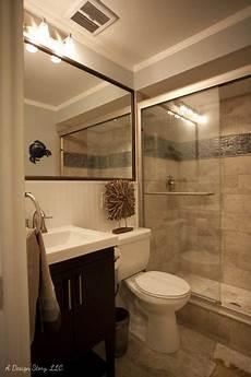 small bathroom mirror ideas small bath ideas the large mirror the sink and toliet home decor bath