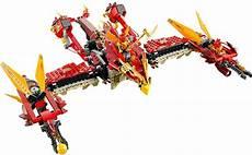 lego chima 70146 flying temple mattonito