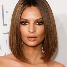 10 celebrity long bob haircuts