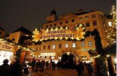 wiens weihnachtsm 228 rkte 2017 wienern empfohlen