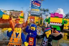 legoland 174 florida resort to open the lego 174 world on