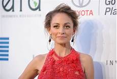 Nicole Richie Nicole Richie Bio Family Career Husband Net Worth