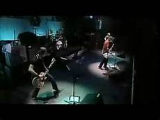 foo fighters back and forth documentary foo fighters back and forth documentary part 4