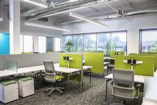 home office furniture phoenix it1 phoenix arizona systemsfurniture officespace