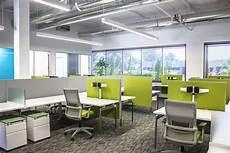 home office furniture tucson it1 phoenix arizona systemsfurniture officespace
