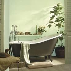 dulux salle de bain a m 30