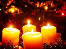 warum darf der 4 advent auf heiligabend fallen wunderweib