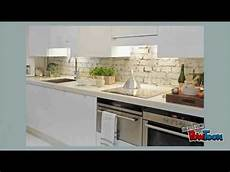 How To Choose A Kitchen Backsplash How To Choose The Kitchen Backsplash That Matches Your