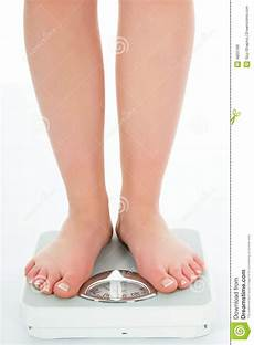 Beautiful Legs With Scales Royalty Free Stock Image