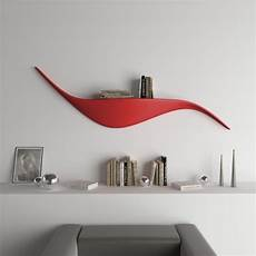 mensole design shelfy mensole design zad zone of absolute design