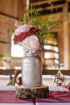 elegant winery barn wedding in canada rustic wedding chic