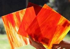 acheter de verre outillage vitrail outillage vitrailliste adam pyrom 233 trie