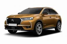 ds 7 crossback mandataire mandataire ds ds7 crossback executive moins chere club auto macsf