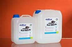 angebot adblue kanister 5l 10l 20l flasche ibc fass