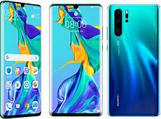iphone x wallpaper hd for jio phone huawei p30 pro goes on sale today jio customers to get