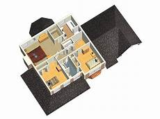 plan 072h 0143 find unique plan 072h 0119 find unique house plans home plans and